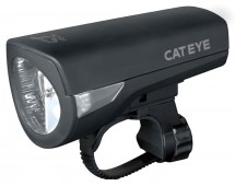 Cateye - HL-EL340 ECONOM Front light