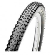 "Maxxis - Beaver 27,5"" Tire"