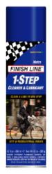 Finish Line - 1-Step Cleaner & Lubricant