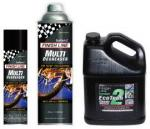 Finish Line - EcoTech2 Multi Degreaser