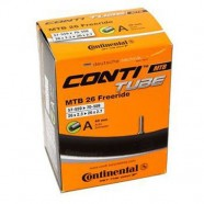 "Continental - MTB 26"" Freeride Tube"