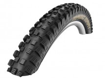 Schwalbe - Magic Mary Tire