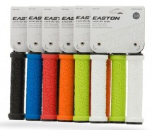 Easton - Lock On Grips