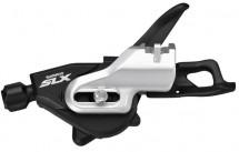 Shimano - SLX Rapidfire PLUS SL-M670-I direct 2/3-speed