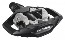 Shimano - Shimano M530 SPD Trail MTB Pedals