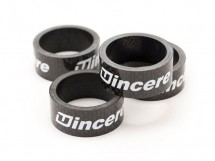 Vincere - Carbon spacers