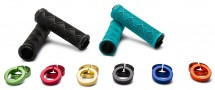 ODI - Cross Trainer Lock On Grips