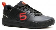 FIVE TEN - Impact VXi Team Black Shoes