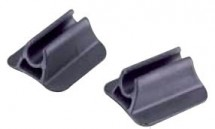Accent - Gripper III Cable guides