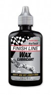 Finish Line - WAX KRYTECH Lube