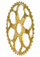 Hope - T-Rex 40T Sprocket