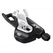 Shimano - Deore XT SL-M780-B I-spec Shifters (10-speed)