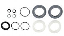 Rock Shox - Fork Service Kit for Argyle Coil Fork