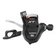 Shimano - SL-M780 Deore XT Shifter (10-speed)