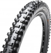 Maxxis - Shorty Tire 26""