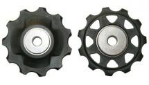 Shimano - XTR Dyna Sys RDM986/M985/M981/M980 Jockey Wheels