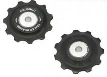 Shimano - XT Dyna Sys RD-M786/M781/M780/M773 Jockey Wheels