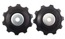 Shimano - SLX/Deore Dyna Sys RD-M675/M670/M663/M640/M593 Jockey Wheels