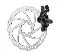 Tektro - Novela MD-M311 Mechanical Disc Brake
