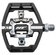HT - X1 Pedals