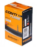"Continental - MTB 27,5"" Light Tube"