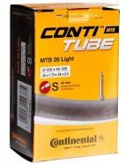 "Continental - MTB 29"" Tube"