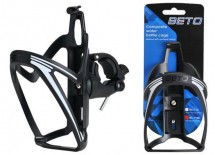 BETO - BC-110C Composite Bottle Cage