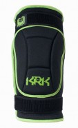 KRK - PRETTY NICE Knee protector