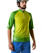 Foog Wear - All Mountain Jersey