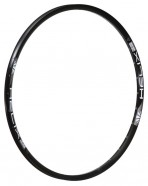 Sun Ringle - Helix TR27 Rim