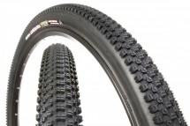 "Kenda - Small Block Eight 26"" Tire [wired]"