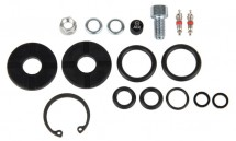 Rock Shox - Reba/Rec./Revel./Pike Dual Air/Solo Air Service Kit