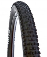 "WTB - Trail Boss 27,5"" Tire"