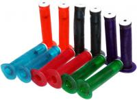 Odyssey Griswald grips
