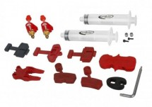 Avid - Disc Brake Bleed Kit