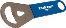 Park Tool - BO-2 Bottle Opener