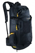 EVOC - Fr Trail Blackline Backpack
