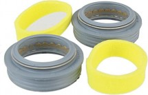 Rock Shox - Pilot/SID/Judy/Dart/XC28 28mm Dust Seal and Foam Ring Set