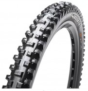 "Maxxis - Shorty 27,5"" Tire"