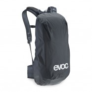 EVOC Raincover Sleeve