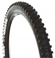 "WTB - Warden 26"" Tire"