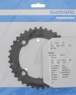 Shimano - FC-M665/M810/M815/M545 Chainring
