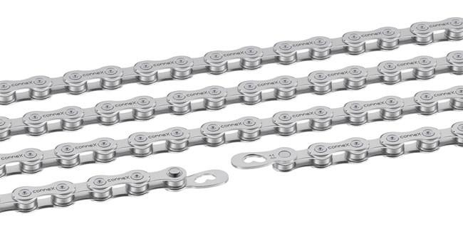 Connex 11S0 Chain