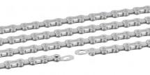 Connex - 11S0 Chain