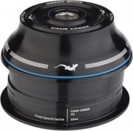 Cane Creek - 40-Series ZS44 ZeroStack Headset