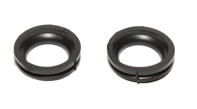 Dartmoor O-ring for axle of Stream Pro pedals (pair)
