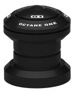 Octane One - WARP 1 Headset