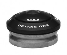 Octane One - WARP 1 Integrated Headset