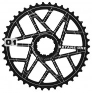 Octane One - Booster 42T Chainring