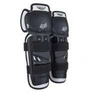 FOX - Titan Sport Knee Guard